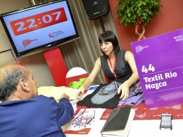 Perú presenta oportunidades de negocios en Costa Rica durante ExpoPerú Centroamérica