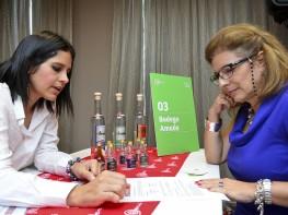 Sector agrario, ganadero y textil y confecciones peruanas tienen gran oportunidad de negocios en Panamá