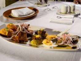 """Cocina peruana fue reconocida en los premios """"Latin America's 50 Best Restaurants"""""""