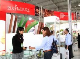 Perú Natura generaría negocios por más de US$ 25 millones, informó Ministra Magali Silva