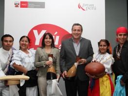 """La campaña """"Y tú, qué planes-Viaja al Norte"""" promoverá visita de 18 mil personas a circuito Nor Amazónico"""