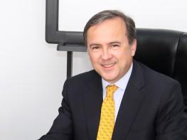 Designan a José Miguel Gamarra como nuevo viceministro de Turismo