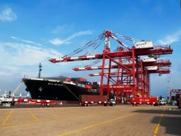 Pequeñas y medianas empresas exportadoras son beneficiadas con ampliación de seguro Sepymex