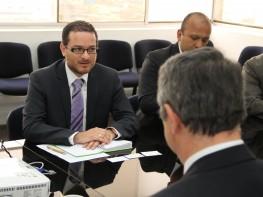 OMC felicita los extraordinarios resultados de la política comercial del Perú