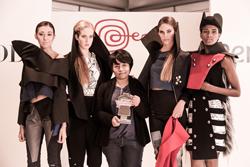 Ministra Magali Silva: Concurso Jóvenes Creadores al Mundo impulsará a diseñadores hacia la internacionalización del sector textil