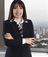 Ministra Magali Silva lidera la comitiva peruana en FITUR 2015