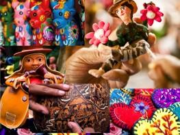 Ministra Magali Silva promueve competitividad de artesanos peruanos a través de Primer DiplomadoGratuito de Especialización en Gestión de Calidad