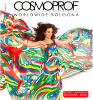 Ministra Silva: Empresas peruanas de cosméticos expondrán sus productos en Feria Cosmoprof de Italia
