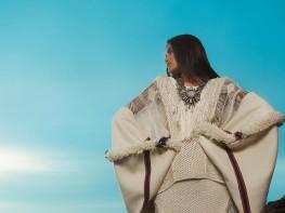 Ministra Magali Silva anuncia novedades para Perú Moda y Perú Gift Show 2015