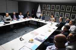 Mincetur saluda disposición de exportadores de apoyar la implementación y ejecución del PENX 2025
