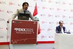 Promperú da a conocer inicio de implementación del PENX Servicios