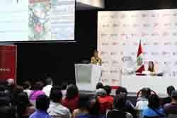 """Mincetur capacitará a 1,500 artesanos del país a través de talleres """"Jueves del Diseño Artesanal"""""""