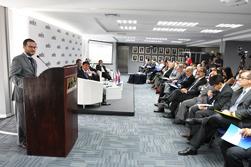 Acuerdo de Asociación Transpacífico permitirá mayor expansión de las exportaciones no tradicionales