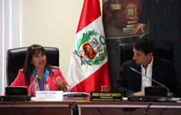 Mincetur prioriza acciones para impulsar exportaciones no tradicionales y de servicios en PENX al 2025 y facilitar el crecimiento del turismo