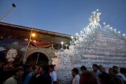 Promperú lanza campaña por Semana Santa a través del portal ytuqueplanes.com