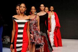 Ministra Magali Silva: Prestigiosa casa de moda Max Mara estará en Perú Moda 2015