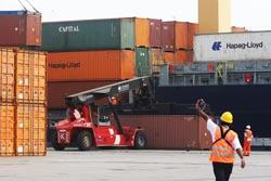 MINCETUR y MININTER coordinan acciones conjuntas para frenar contaminación de los embarques de exportación