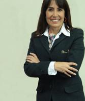 Ministra Silva anuncia la presentación de la nueva edición del texto educativo de comercio exterior en Ayacucho