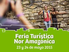 Ministra Magali Silva: Promperú organiza feria de viajes para fortalecer el turismo internoen la zona noramazónica del país