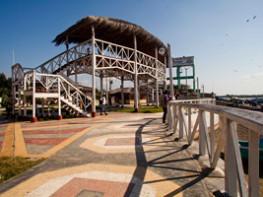 Mincetur aprueba directiva que establece lineamientos para declarar proyectos de interés turístico nacional y regional