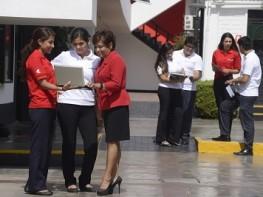 """Personal de restaurantes y hoteles de 20 regiones será capacitado en """"Buenas Prácticas de Manipulación de Alimentos"""" por CENFOTUR"""