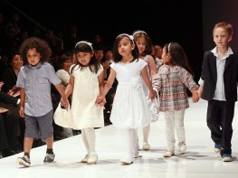 Ministra Magali Silva: Pymes de Gamarra y Villa El Salvador representarán al Perú en feria de moda infantil en Brasil