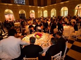 Ministra Magali Silva: Perú busca consolidarse como destino del turismo de reuniones en Fiexpo Latinoamérica 2015