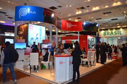 Ministra Magali Silva: Perú será líder en turismo de reuniones