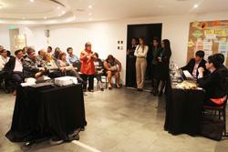 Mincetur capacita a funcionarios regionales y de Lima Metropolitana para que fomenten el comercio exterior desde sus respectivas regiones