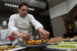 El sabor del Perú llega a Milán