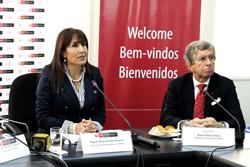Lima será sede de encuentro internacional de inversionistas en hoteles y turismo