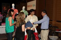 Ministra Magali Silva: Confecciones peruanas logran ventas en Brasil por más de US$ 30 millones
