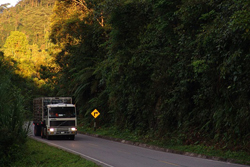 Mincetur capacita a exportadores de Tacna para exportar a Brasil a través de la carretera interoceánica Sur