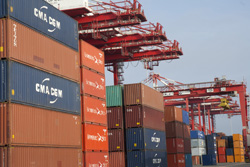 "Ministra Magali Silva: ""Exportaciones peruanas de fungicidas a base de cobre quedan exoneradas de aplicación de medidas antidumping en Argentina"""