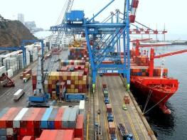 """Ministra Magali Silva: """"Exportaciones no tradicionales acumulan crecimiento de 7% en el periodo enero – setiembre"""""""