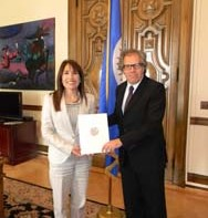 """Ministros de Turismo de la OEA debatirán sobre """"Turismo Rural Comunitario"""" en Lima"""