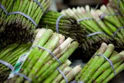Principal Grupo de Supermercados de América Latina adquirirá productos agrícolas de Perú sin intermediarios