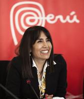 """Ministra Magali Silva: """"El Perú tiene un gran potencial para desarrollar el turismo de observadores de aves"""""""