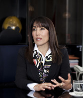 Ministra Magali Silva: Segunda Ronda De Negociaciones del TLC con Turquía finaliza con avances significativos en capítulos de comercio y competencia