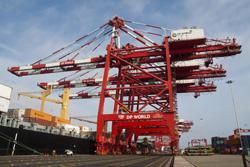 MINCETUR informa sobre la negociación del TPP