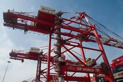 Exportaciones no tradicionales minero no metálicas y agropecuarias crecen 5,3% y 1% a septiembre