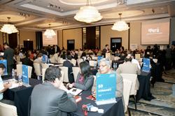 Ministra Magali Silva: Más de 180 empresas peruanas buscan colocar sus productos en 22 mercados internacionales