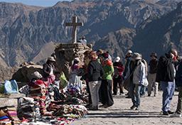 """Ministros de Turismo y autoridades de los países miembros de la OEA debatirán sobre """"Turismo Rural Comunitario"""" este jueves y viernes en Lima"""