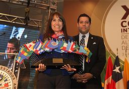 Con Declaración de Lima  Ministros y Altas Autoridades de Turismo de la OEA coinciden que el Turismo Rural Comunitario promueve inclusión social
