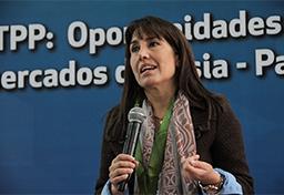 MINCETUR pone a disposición de la ciudadanía peruana los textos completos del Acuerdo de Asociación Transpacífico (TPP)