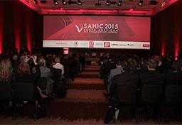 Mincetur expone 33 proyectos de inversión en infraestructura hotelera en conferencia internacional de inversionistas SAHIC