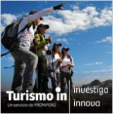 Turismo In