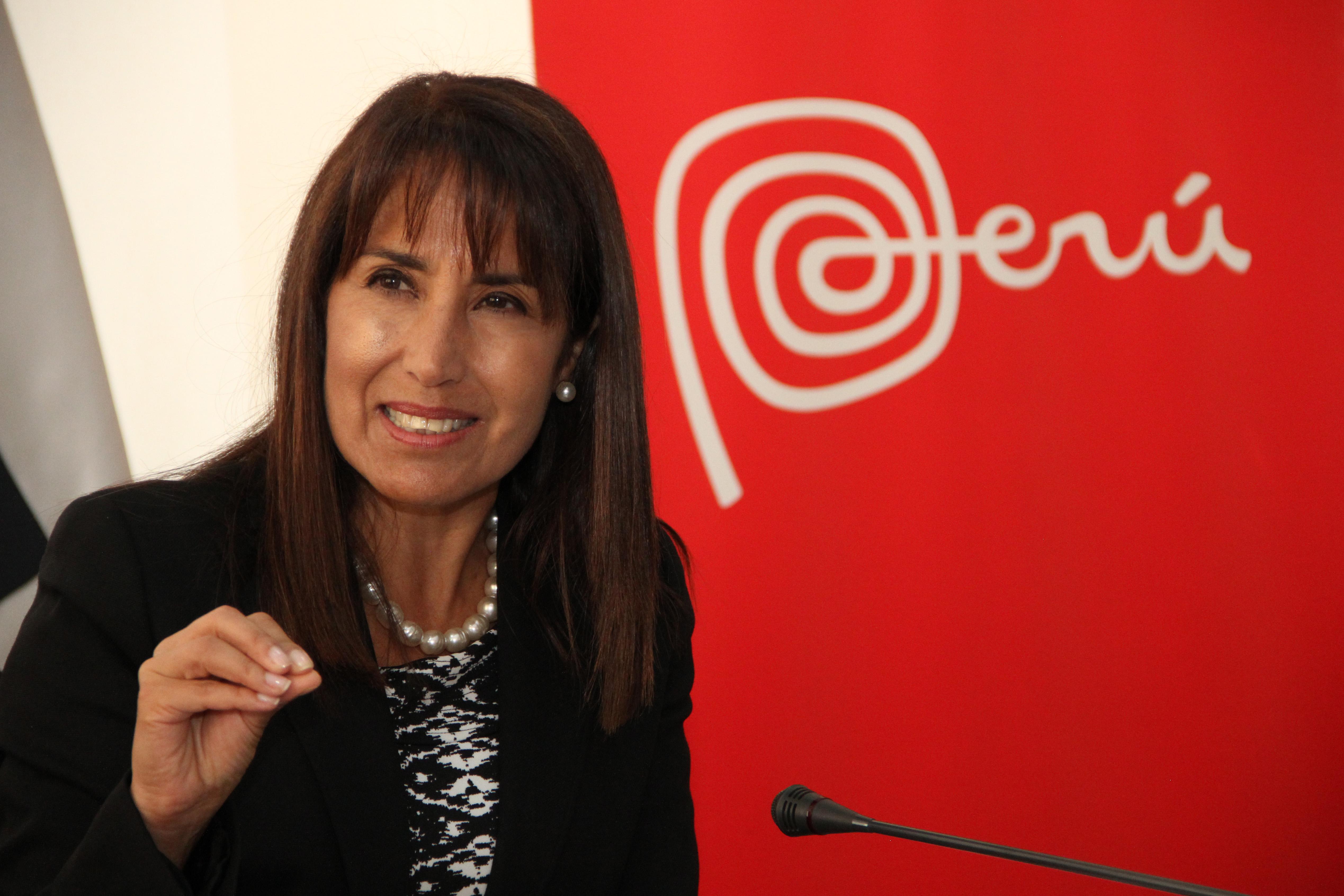 Lima será sede del III Foro Internacional de Marcas País de la región