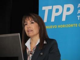 Culminan con éxito las negociaciones del Acuerdo de Asociación Transpacífico (TPP)