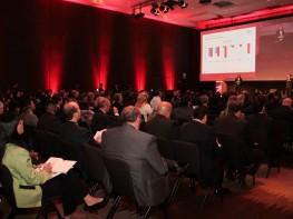 Mincetur: Perú se va posicionando en Estados Unidos como destino de reuniones internacionales tras su participación en feria IMEX America